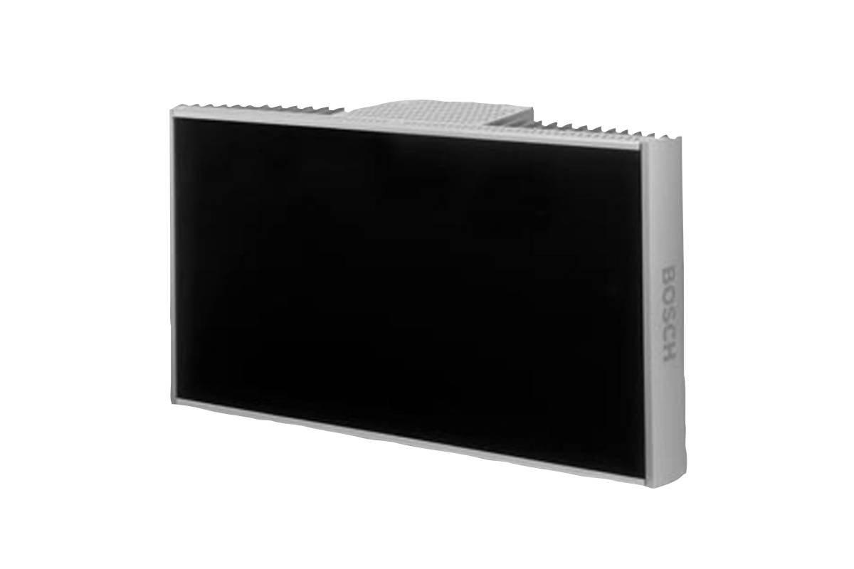 Bosch LBB 4511/00 Integrus Infrared Radiator