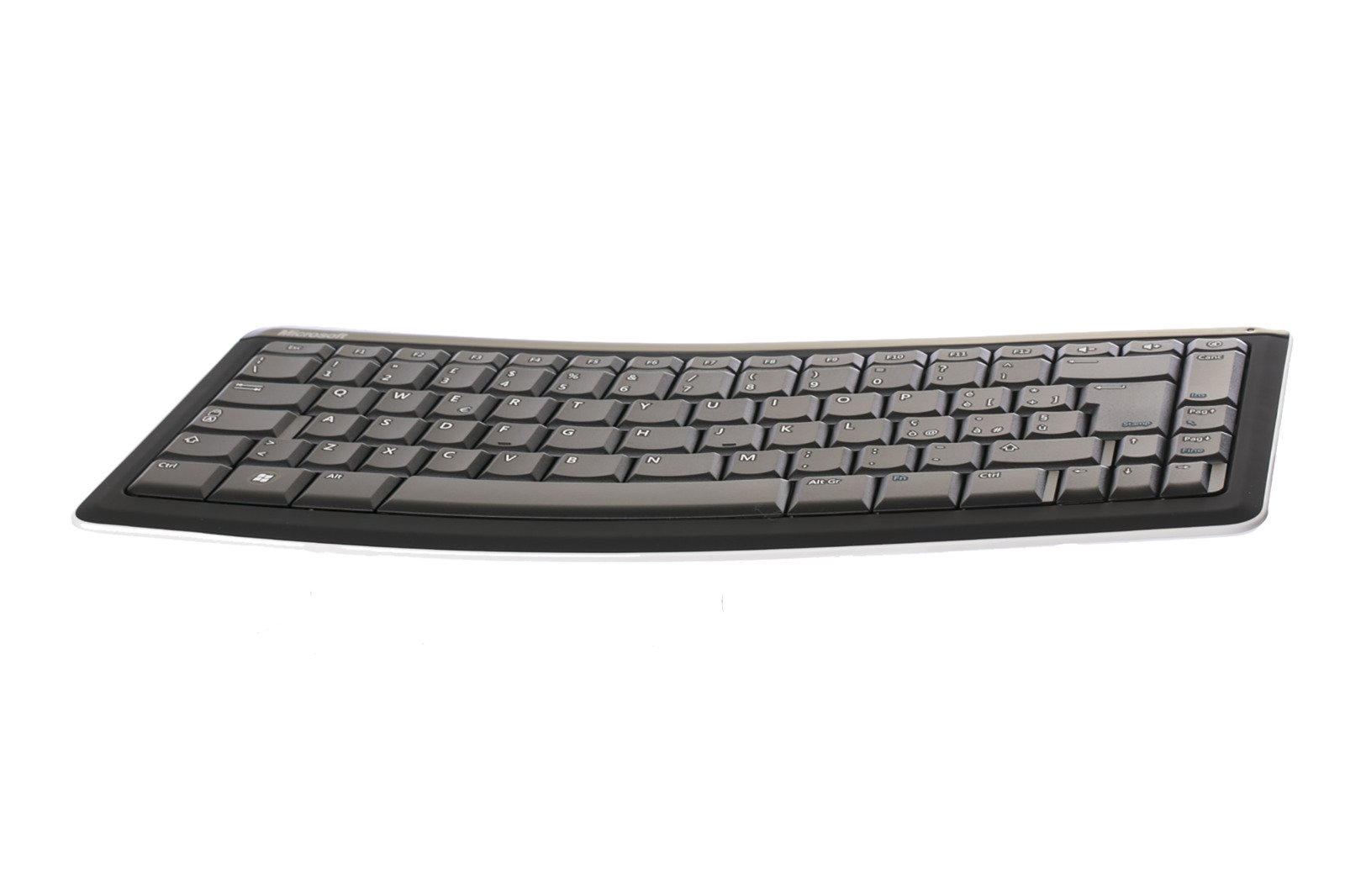 Old Fashioned Microsoft Wired Keyboard 600 Driver Image - Everything ...