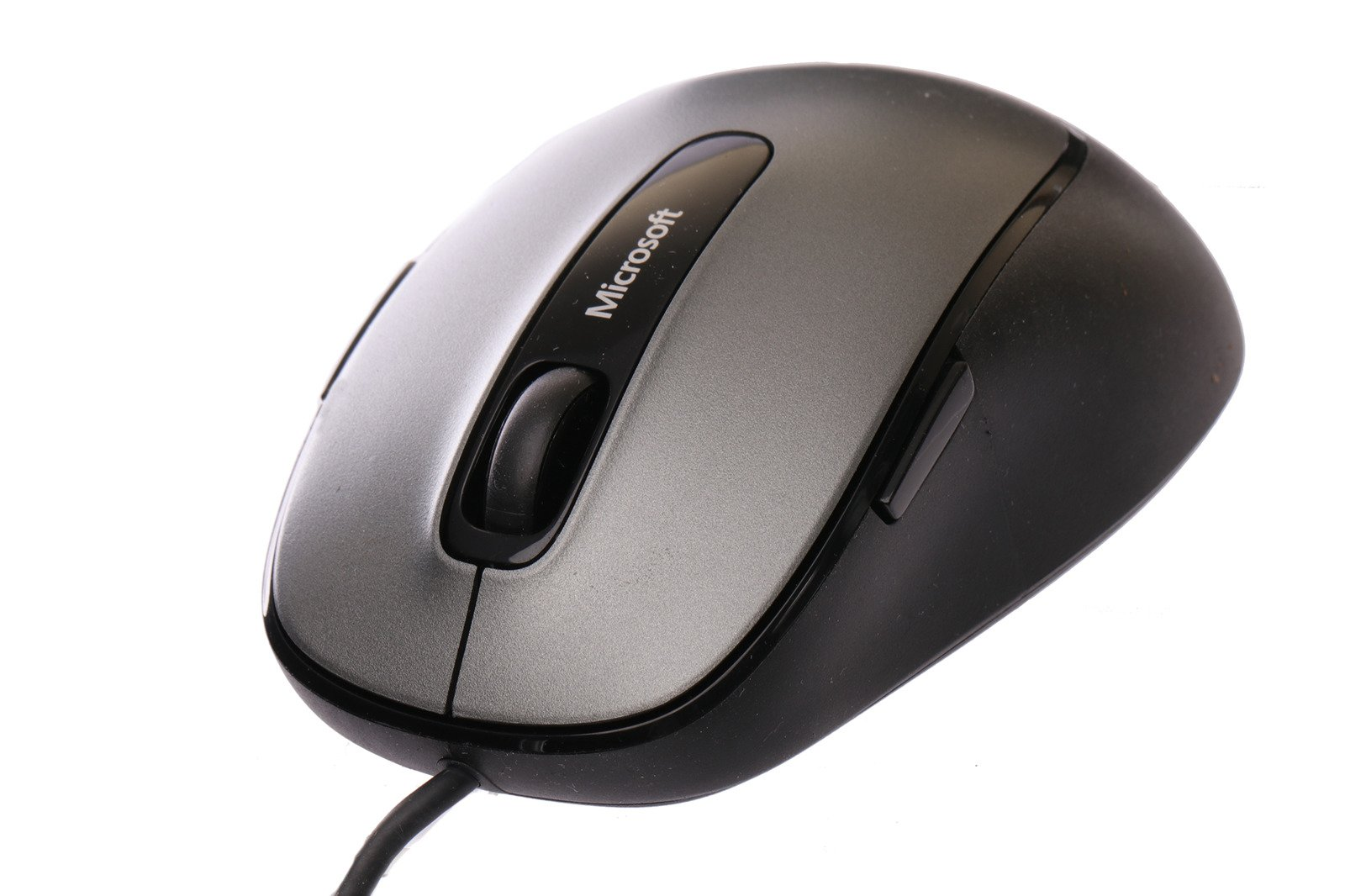 584ff7db42b Microsoft Comfort Mouse 4500 4FD-00023 Optical Mouse USB | Computers \  Peripherals \ Pointing devices \ Mouse | Dropmax