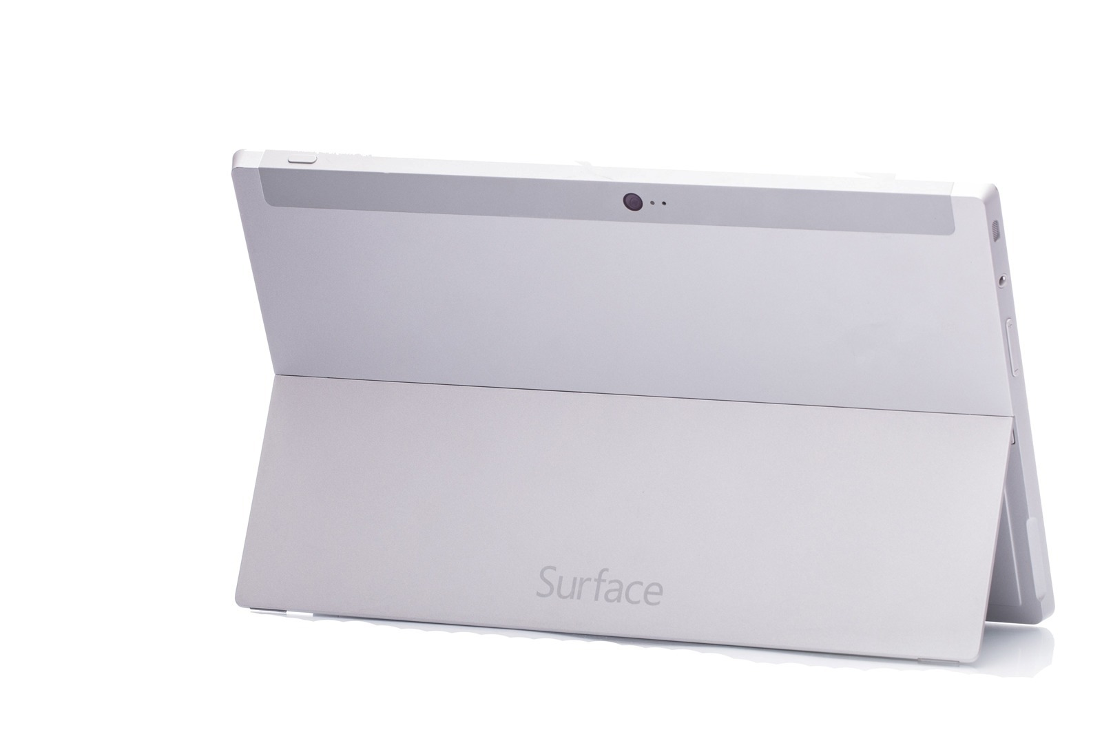 Microsoft Surface 2 1572 2GB 32GB Windows RT 8.1 Grade A