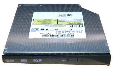 Napęd laptop Hitachi-LG CA10N