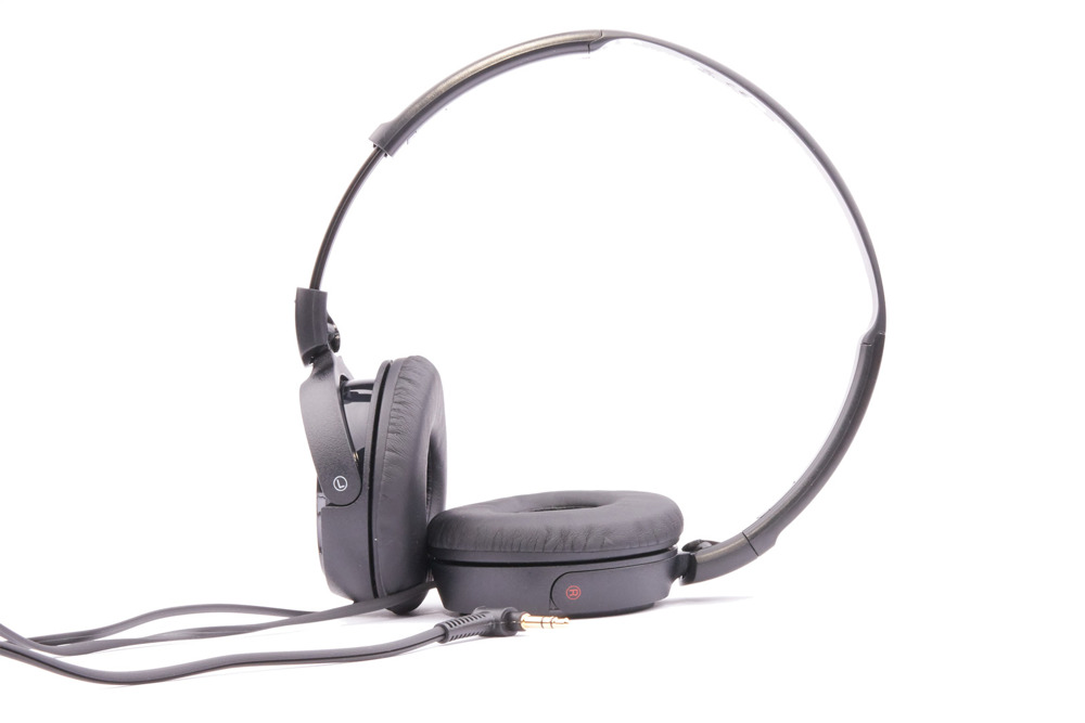 Sony MDR-ZX310 Headphones Grade A