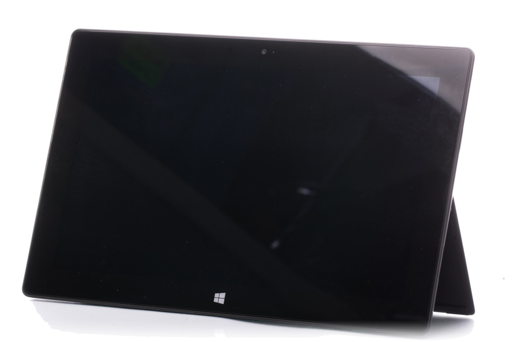 Surface 32GB Working OEM