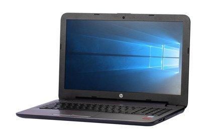 Laptop HP 250 G5 i5-7200U@2.5 8GB RAM 1000GB HDD (International layout)
