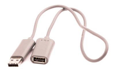 Microsoft OEM Xbox 360 Kinect WiFi Extension Cable
