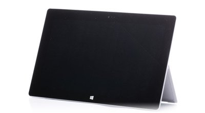 Microsoft Surface 2 32GB Windows without battery OEM