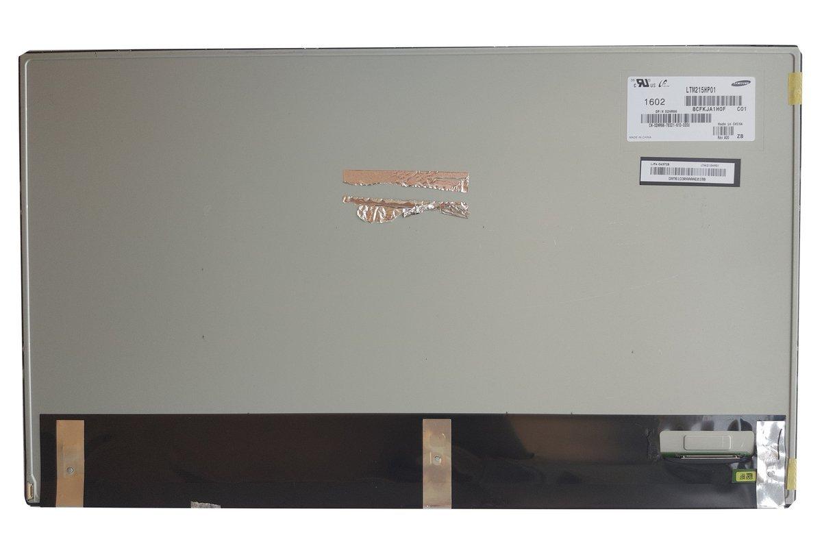 Matryca AU Optronics 21.5' LTM215HP01