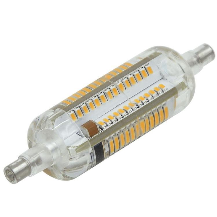Żarówka MENGS R7s 5W J78 LED SMD
