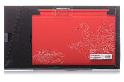 Klawiatura Surface Touch Cover 1 brytyjski