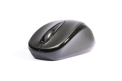 Mysz Microsoft Wireless Mobile 3000