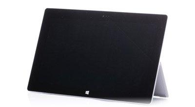 Tablet Microsoft Surface 2 Quad Core 1.71 Ghz 32GB